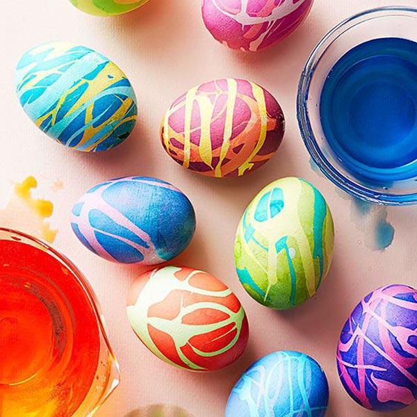 Lunes de Pascua