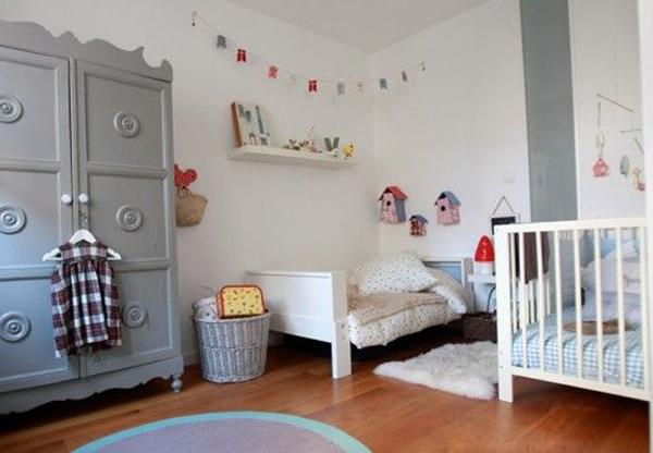 Muebles habitacion segunda mano 20170729180901 for Muebles baratos barcelona segunda mano