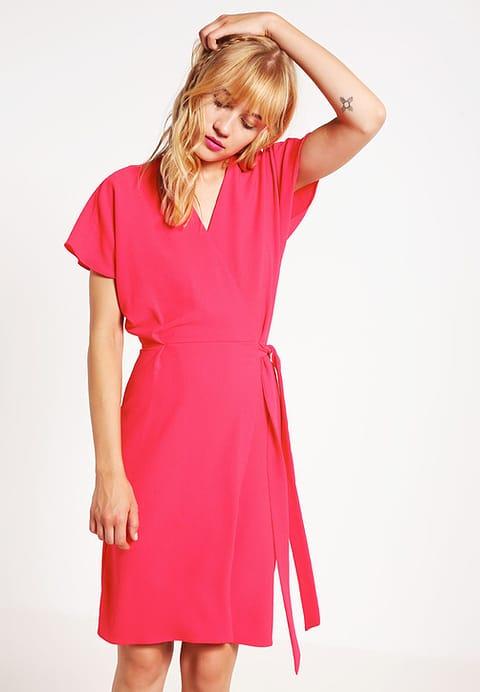 vestido_coral