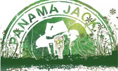 Sandalies Panama Jack