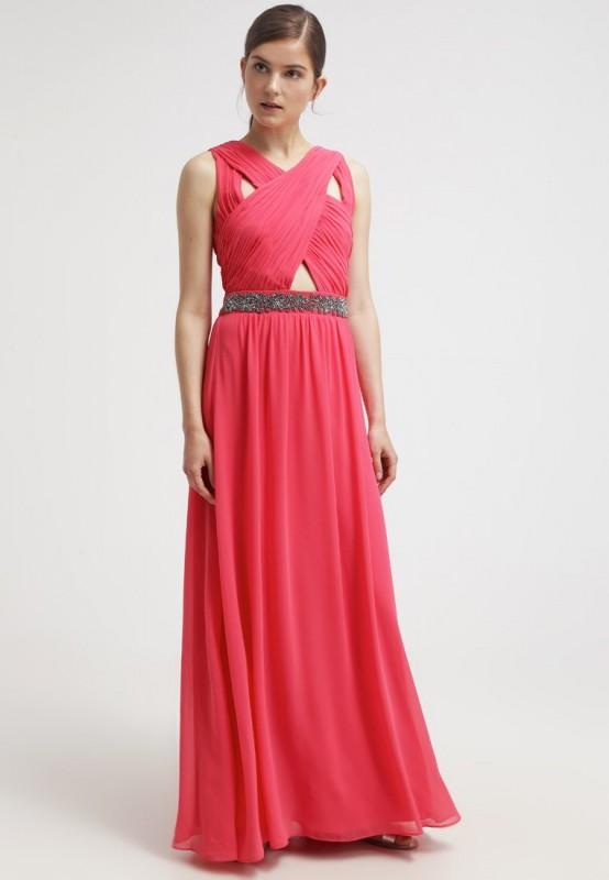 vestido_fiesta_coral