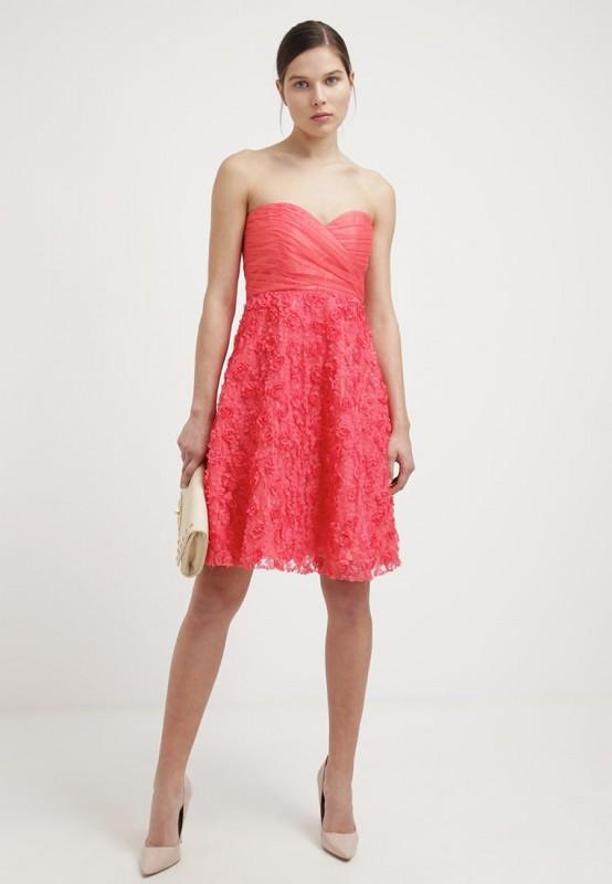 vestido_fiesta_coral_2