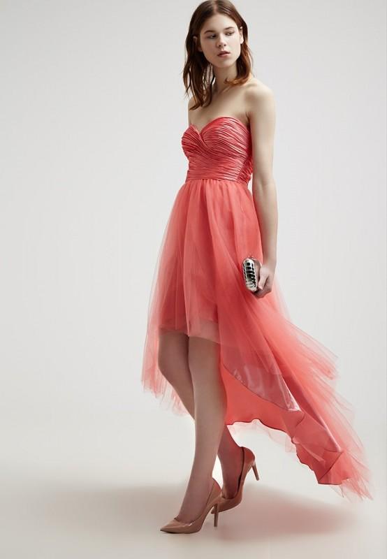 vestido_fiesta_coral_bohemio