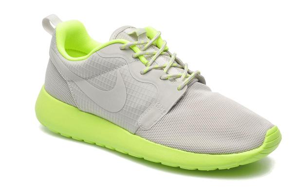 Zapatillas Nike Fluor