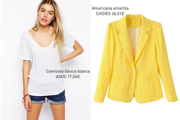Eva Longoria - Celebrities Style