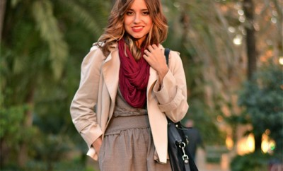 Street Style - Just Coco