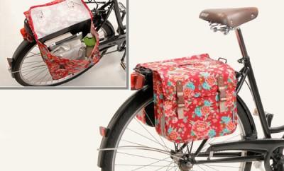 Accesorios y complementos para tu bici