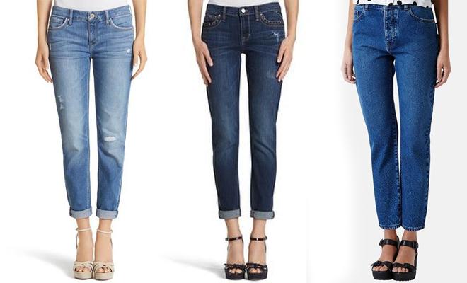 Zara Fir Fir Pantalones Pantalones Slim Fir Zara Pantalones Slim Slim wZU88fzqx