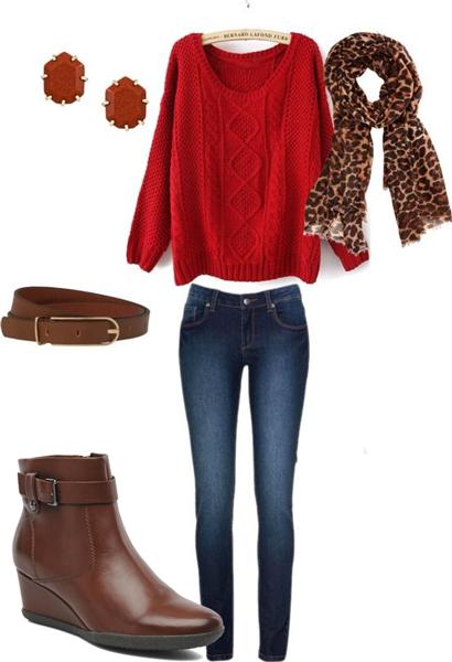 Look1_botas-invierno