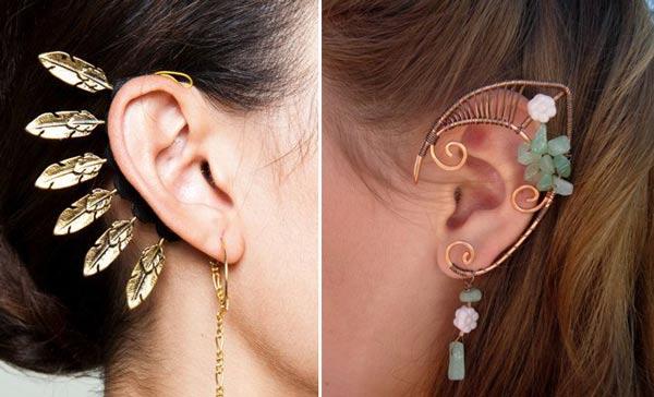 Ear-cuff2