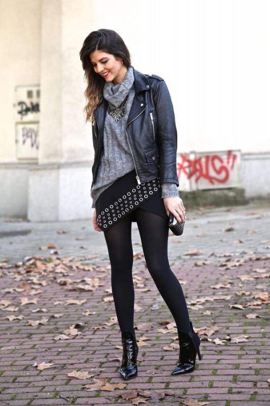 Looks de Natalia Cabezas