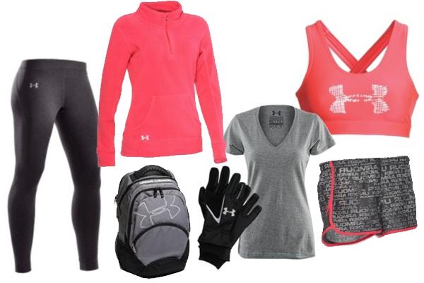 ropa-para-hacer-ejercicio2