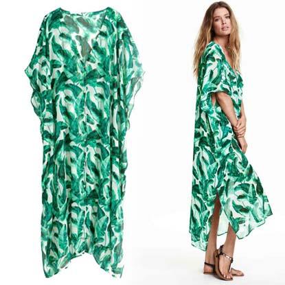 Colección H&M - Primavera verano 2015