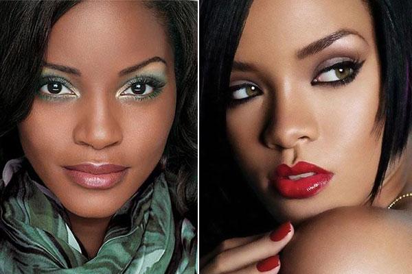 maquillaje-para-chicas-morenas