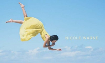Los looks de Nicole Warne