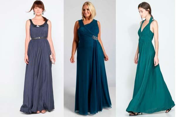 Cómo vestirse para ir a una boda en la playa 9d459278a7d