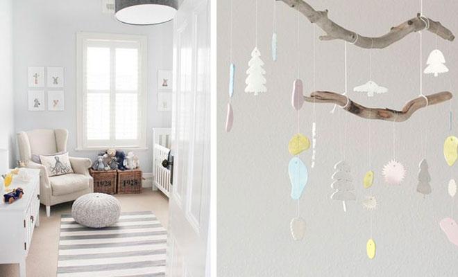 Adapta tu casa al verano apuesta por colores claros for Como blanquear cortinas