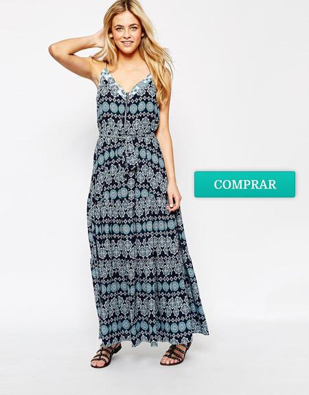vestido_largo_playa