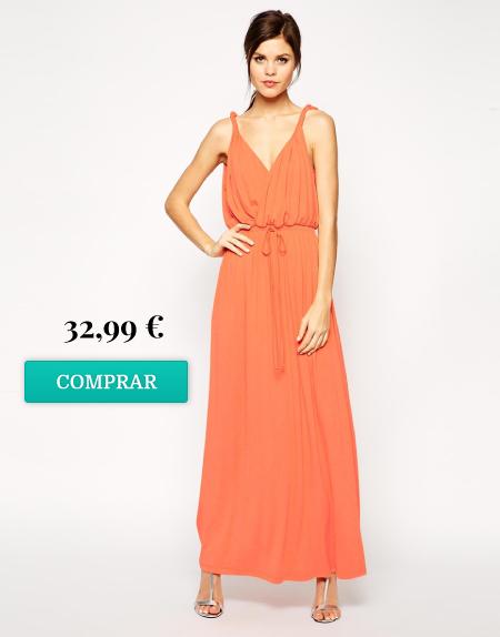 vestido_largo_playa_coral
