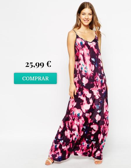 vestido_largo_playa_flores