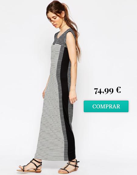 vestido_largo_playa_rayas