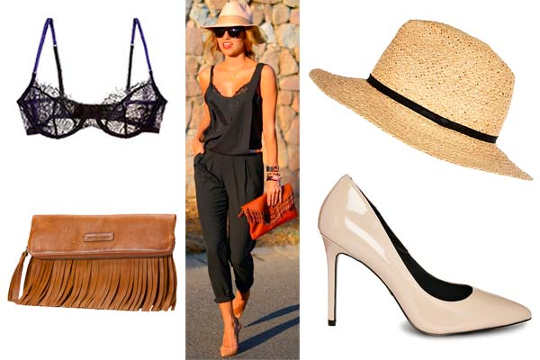 Summer outfits 2015