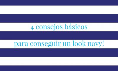 consejos_look_navy
