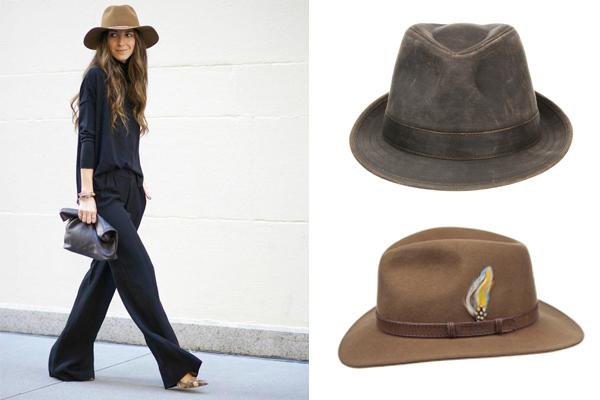 sombreros-otoño