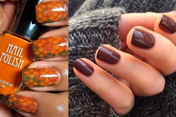 uñas-otoño-vintage