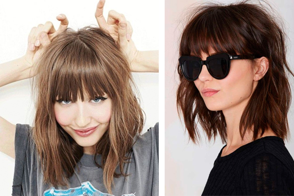 Hairstyles Quiz : of Pretty Hairstyles With Glasses Picture Ideas With Bob Haircut Quiz ...