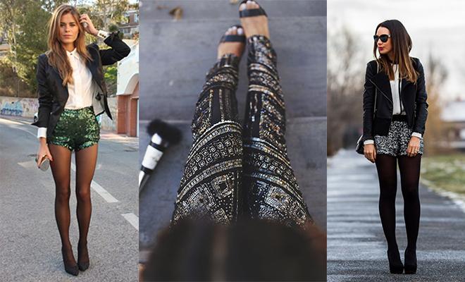 pantalones_newyear