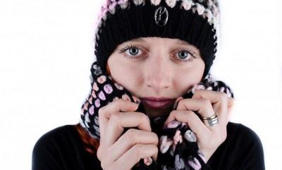 cómo cuidar la piel en invierno