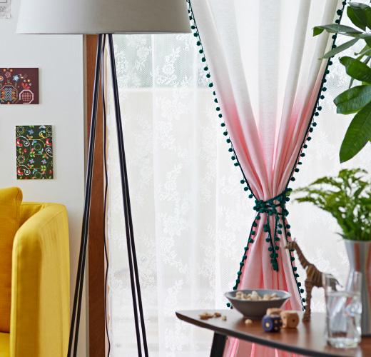 cómo personalizar muebles de ikea