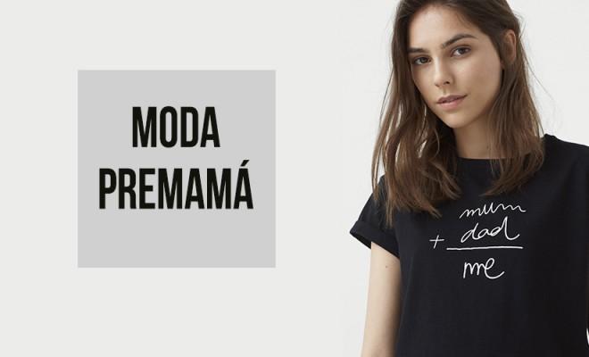 moda premamá