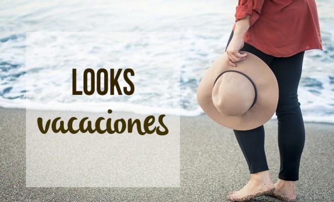 looks vacaciones