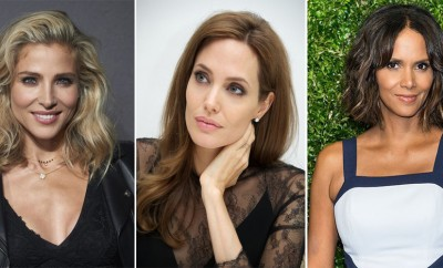 celebrities y cirugía estética