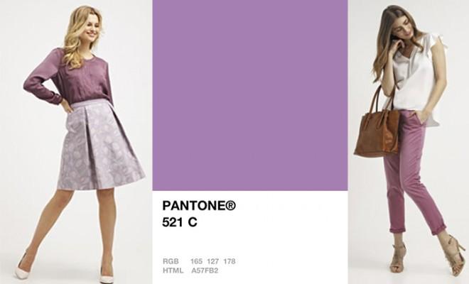Colores que pegan con morado combinacin de colores for Colores que pegan con el gris