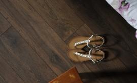 zapatos cómodos para bodas