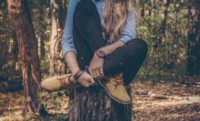 zapatos otoño-invierno 2016
