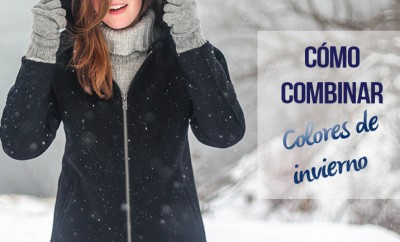 colores de invierno