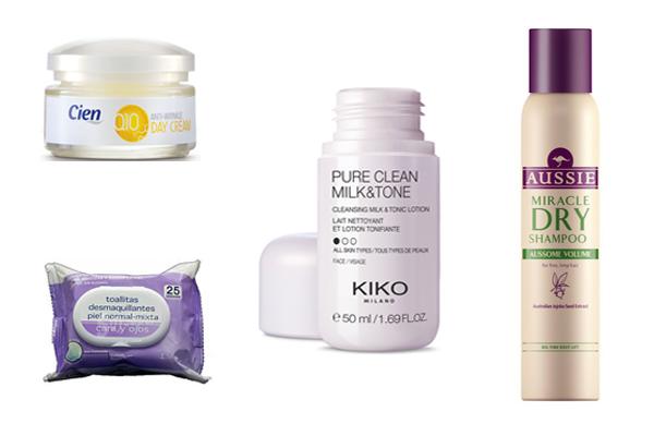 marcas de maquillaje low cost