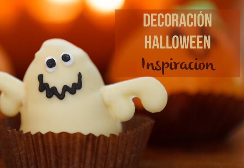 Decoraci n halloween inspiraci n terror fica para el hogar for Decoracion para el hogar 2016