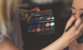 elige tu sombra de ojos según el color de tus ojos