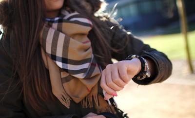 pulseras de plata con estilo y baratas