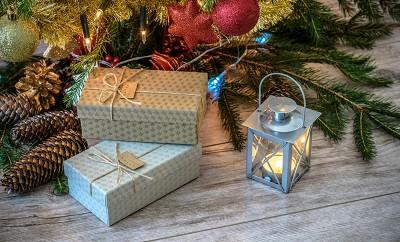 Regalos originales para navidad