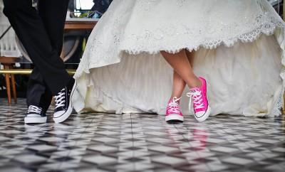 detalles de boda originales