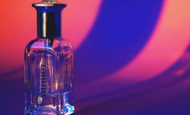 los mejores perfumes para hombre y mujer
