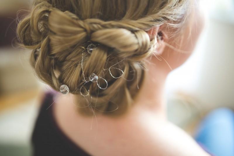anillos de boda: Recogidos para bodas