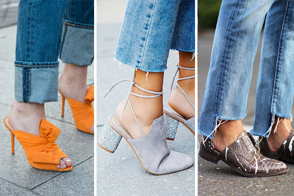 tendencias 2017: zapatos mules