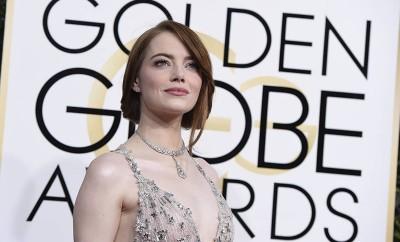 actrices nominadas a los Oscar 2017